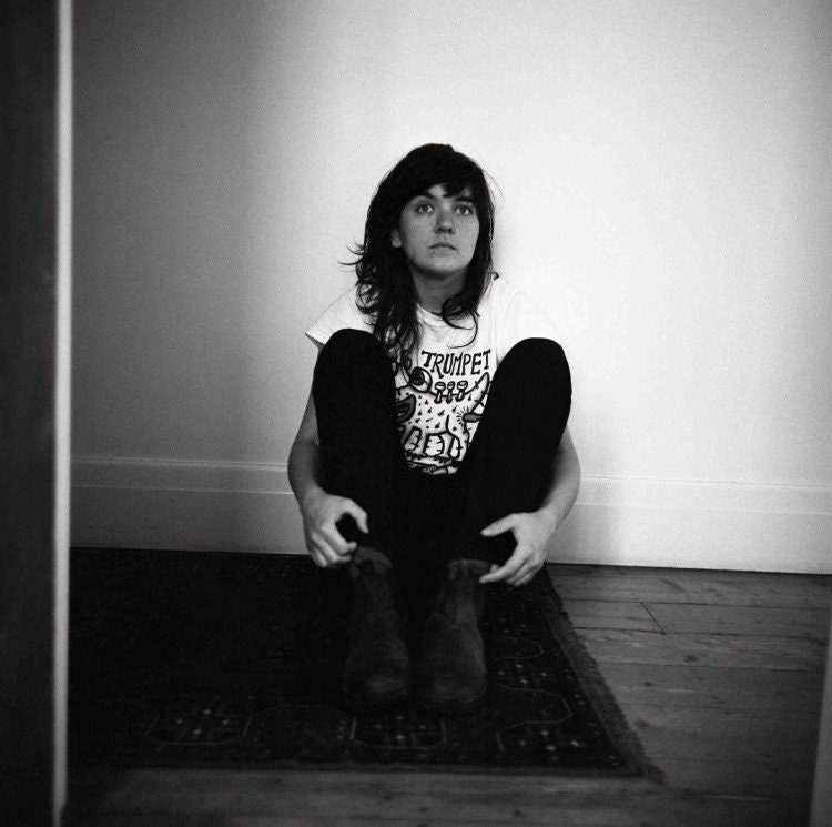 2015_06_CourtneyBarnett-copy-e1433540094372.jpg