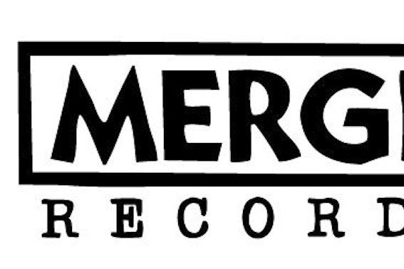 2015_06_merge_logo.jpg