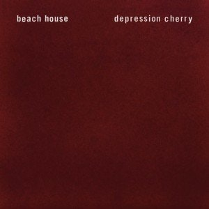 2015_08_depression-cherry-300x300.jpg