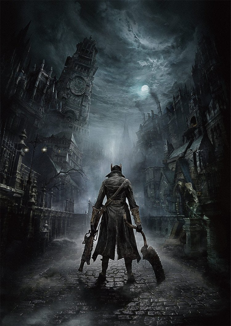2015_12_bloodborne-e1449090716288.jpeg