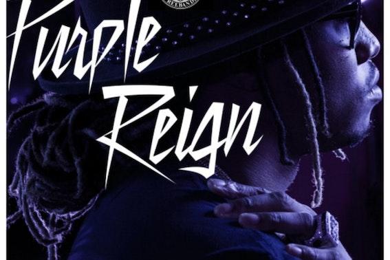 2016_01_Future_Purple_Reign-front-large.jpg