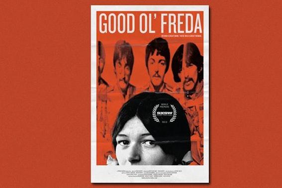 2016_01_Good-Ol-Freda-photo.jpg