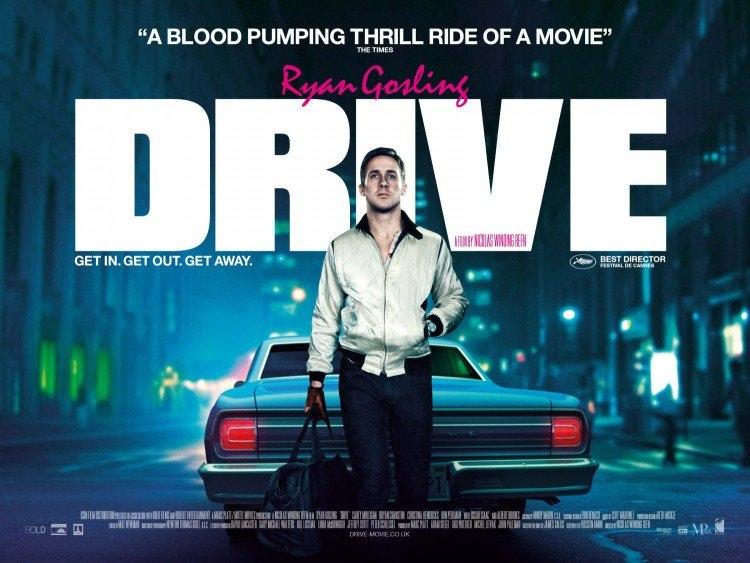 2016_01_drive-movie-poster-international-01-e1452806817879.jpg