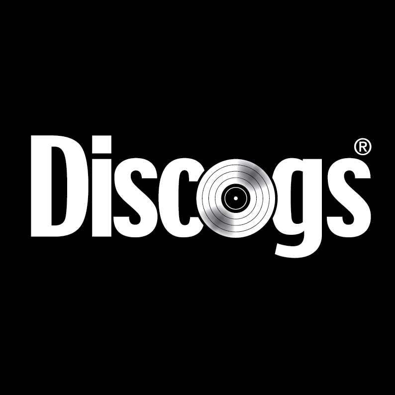 2016_01_news-15-11-discogs.png