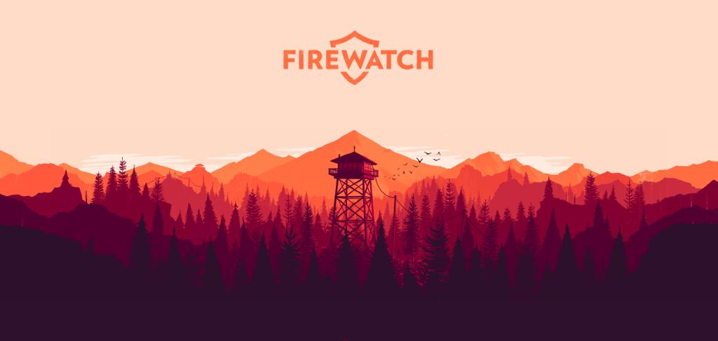 2016_02_2609427-firewatch-1024x487.png