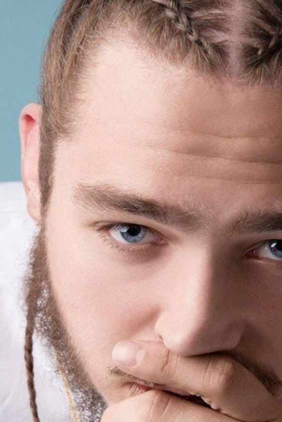 2016_02_Post-Malone-Press-1080-1024x576.jpg