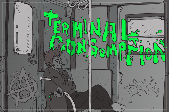 2016_02_TerminalConsumption-1024x686.png