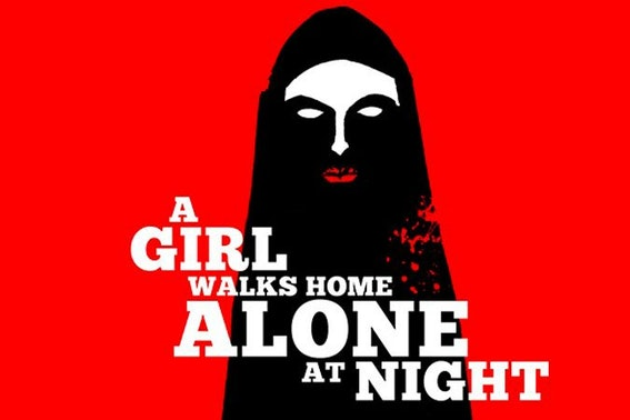 2016_02_a-girl-walks-home.jpg