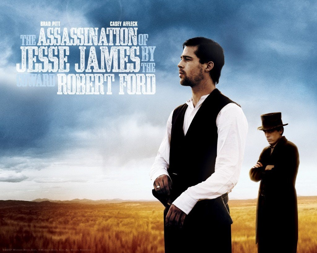 2016_02_assassination-of-jesse-james-by-the-coward-robert-ford-1024x819.jpg
