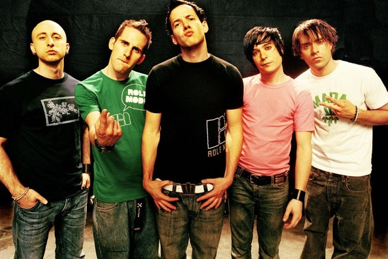 2016_02_simple_plan_lava8-1024x812.jpg