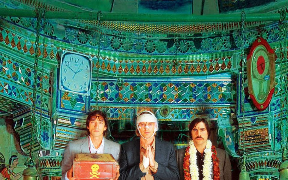 2016_02_the-darjeeling-limited.jpg