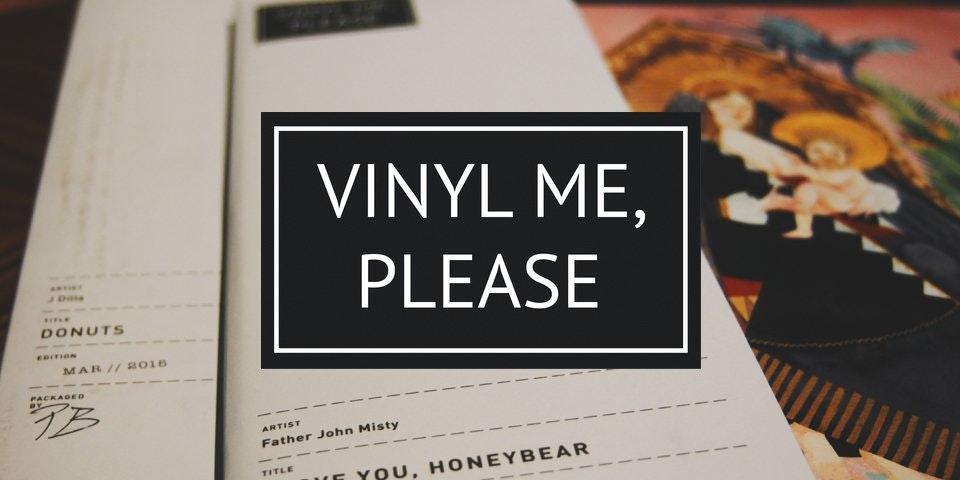 2016_02_vinylmeplease.jpg