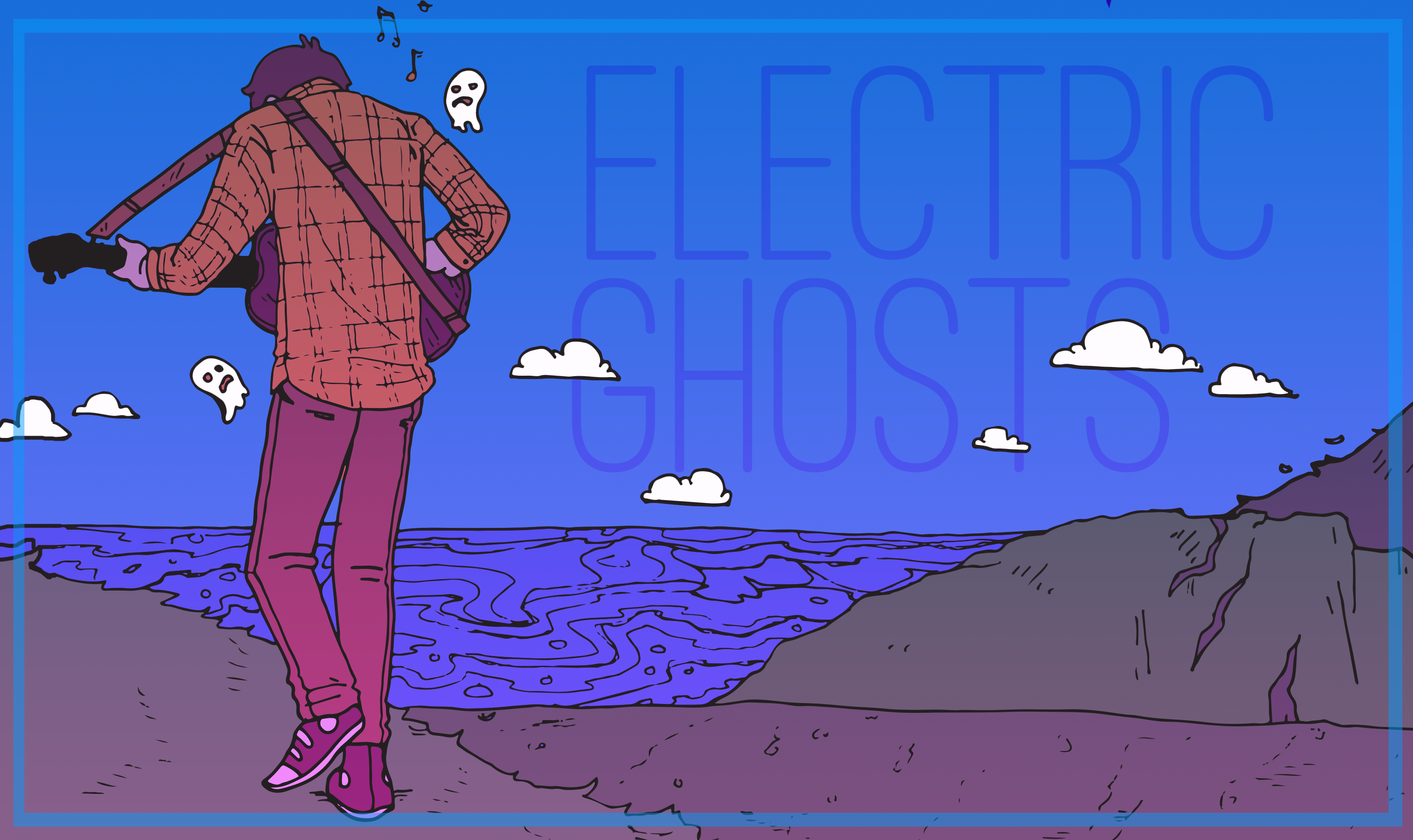 2016_03_ElectricGhost.png
