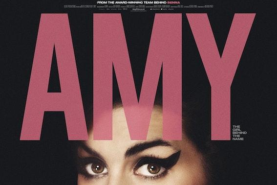 2016_03_amy_winehouse_poster.jpg