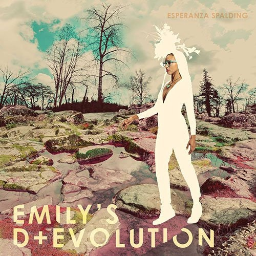 2016_03_esperanza-spalding-emilys-d-evolution-album-cover-art.jpg