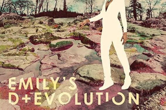 2016_03_esperanza-spalding-emilys-d-evolution-album-cover-art.jpg