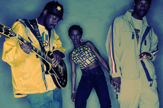 2016_03_fugees.67147.04.ph_._doroty_low_1024.png