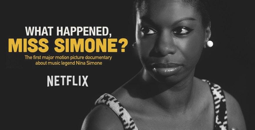 2016_03_what-happened-miss-simone-poster1.jpg