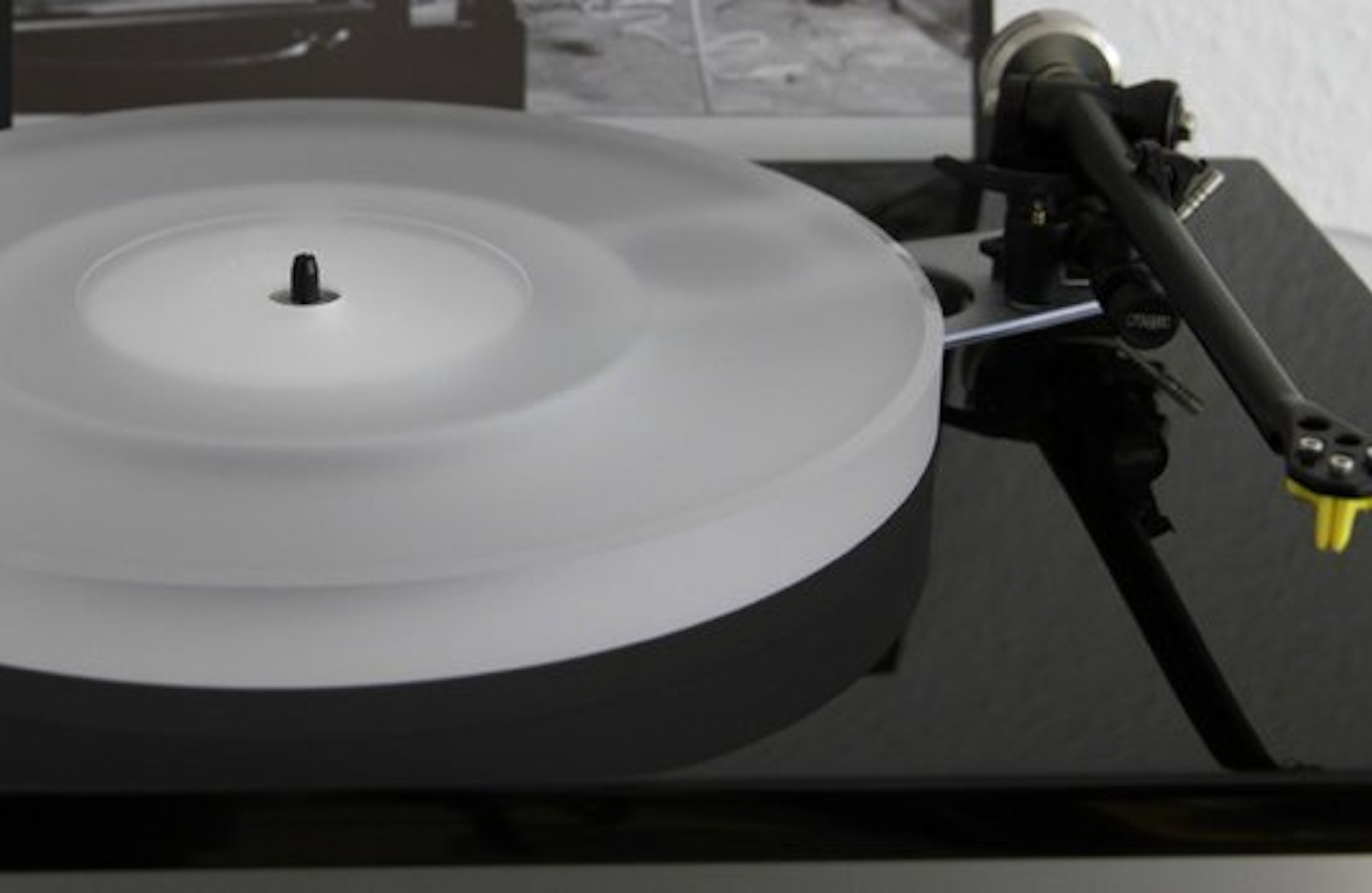 Getting More from Your Existing Turntable Deck — Vinyl Me