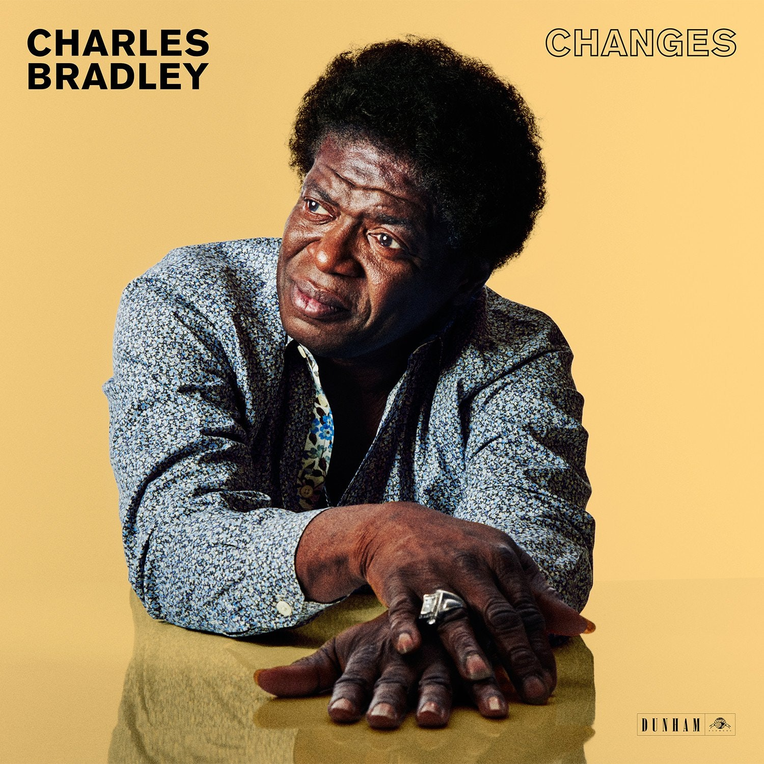 2016_04_Charles_Bradley_-_Changes_Cover_Art.jpeg