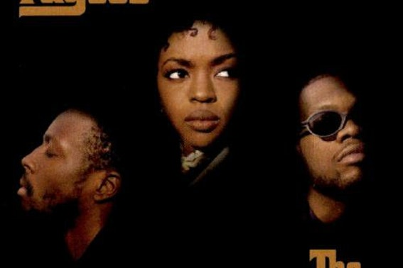 2016_04_Fugees_-_The_Score.jpg