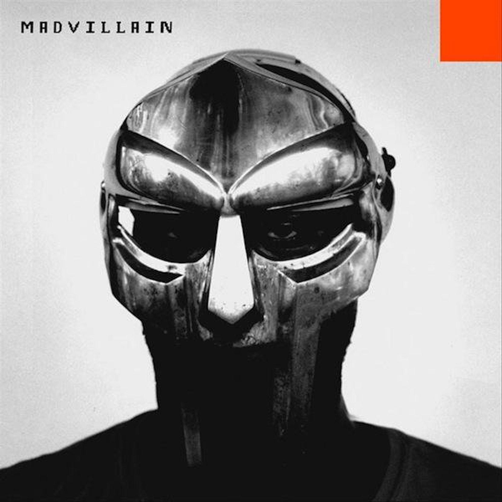 the 10 best underground rap albums to own on vinyl vinyl me please