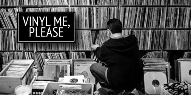 2016_04_VinylMePlease.jpg