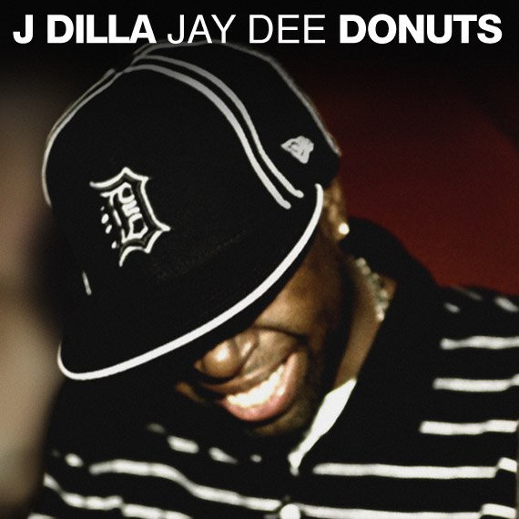 The 10 Best Instrumental Hip-Hop Albums To Own On Vinyl