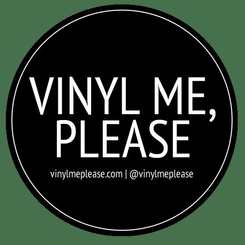 2016_04_vmp_logo-round.png