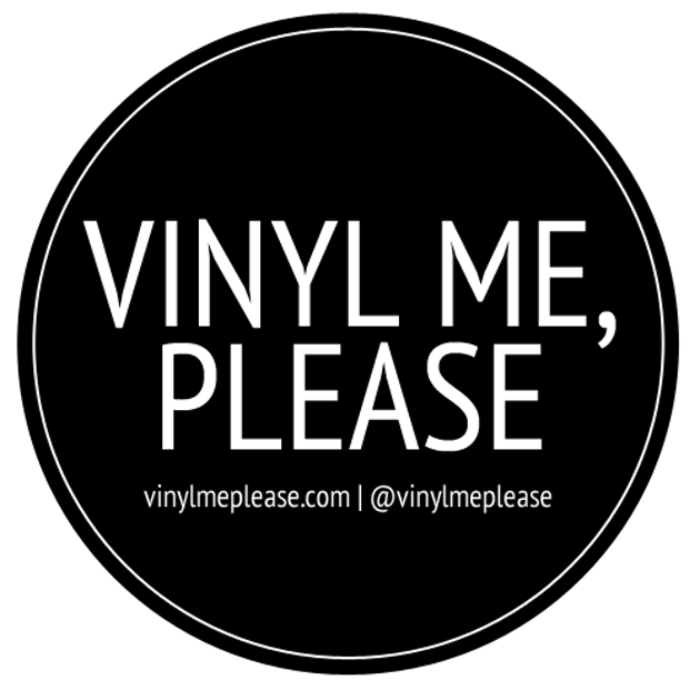 2550508095f Ask VMP April 2016  We Answer Your Questions — Vinyl Me
