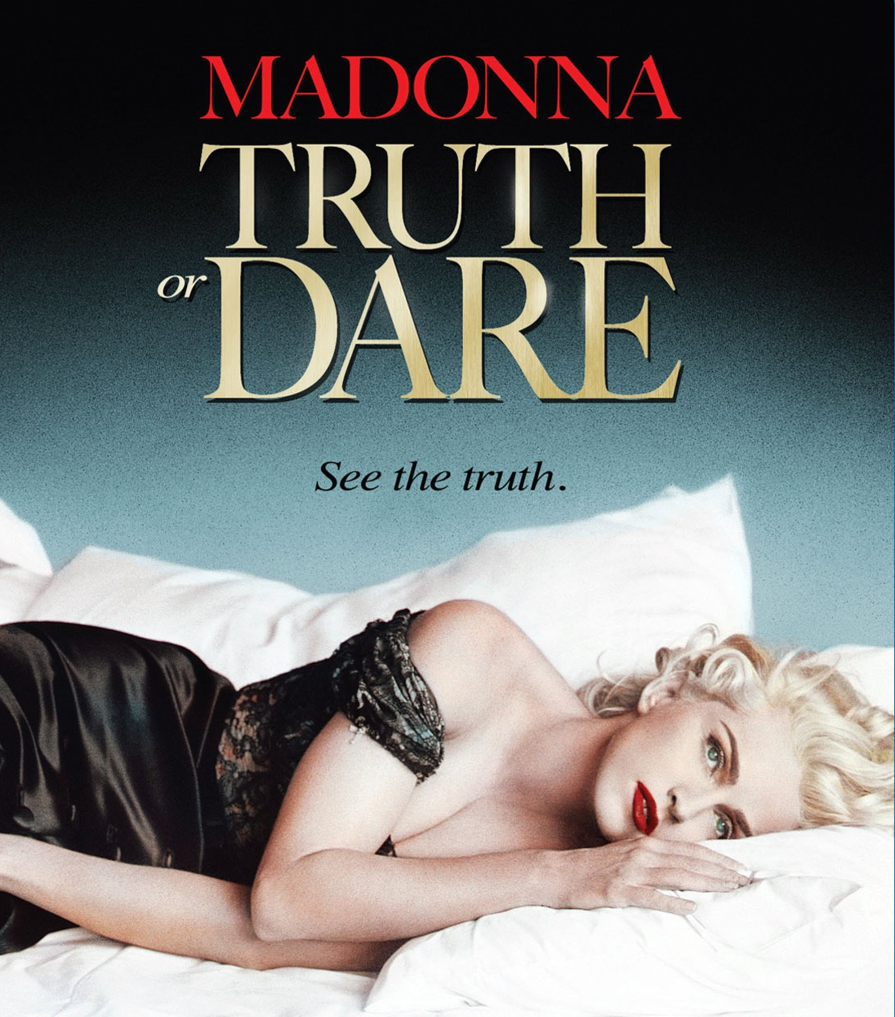 2016_05_TruthorDare_-BluRay_-1.jpg