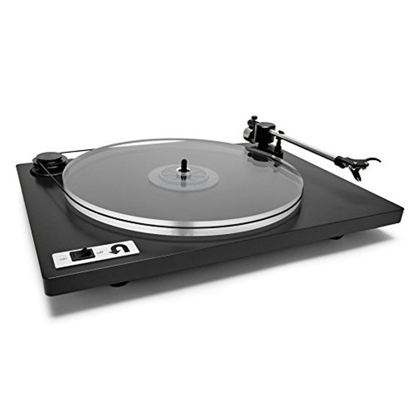 Turntable Setups Without A Receiver Vinyl Me Please