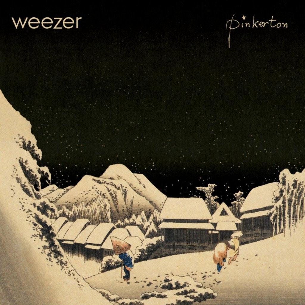 2016_05_Weezer_Pinkerton.jpg