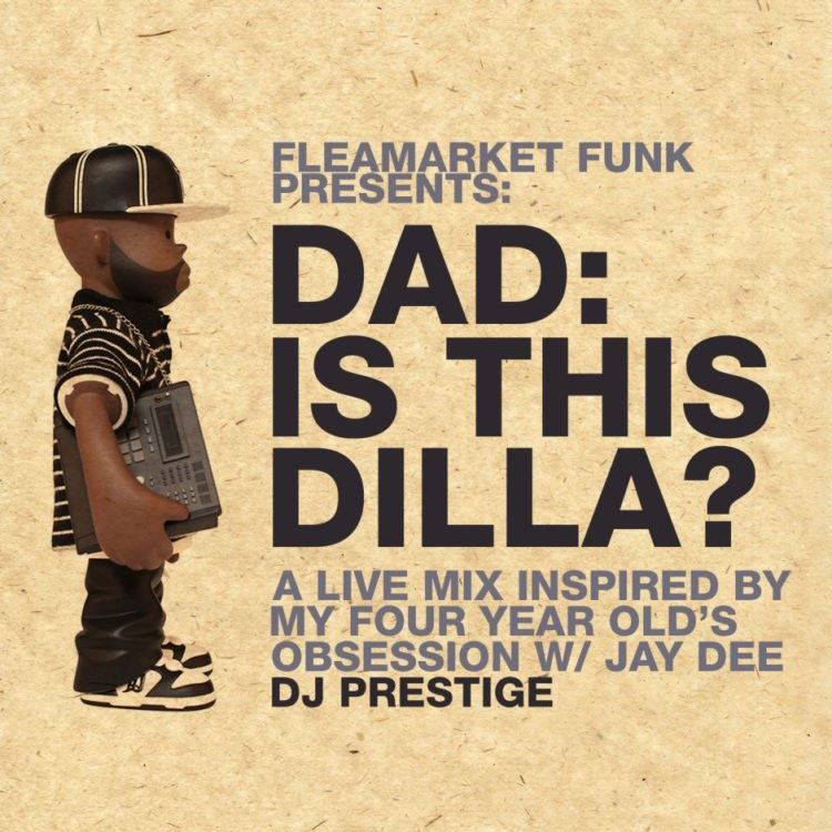 2016_05_dad-is-this-dilla-e1462306407866.jpg