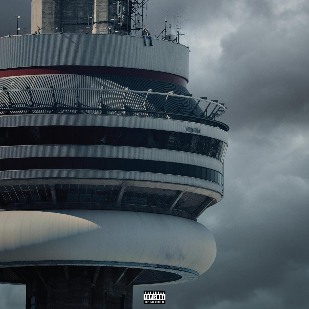 2016_05_drake-views-album-cover-1.jpg