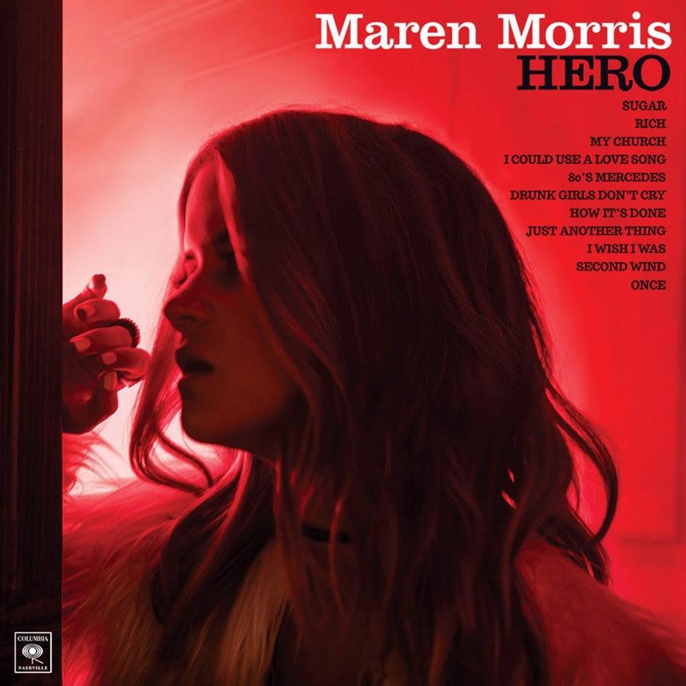 2016_05_maren-morris-album-hero-2016-06-1k.jpg