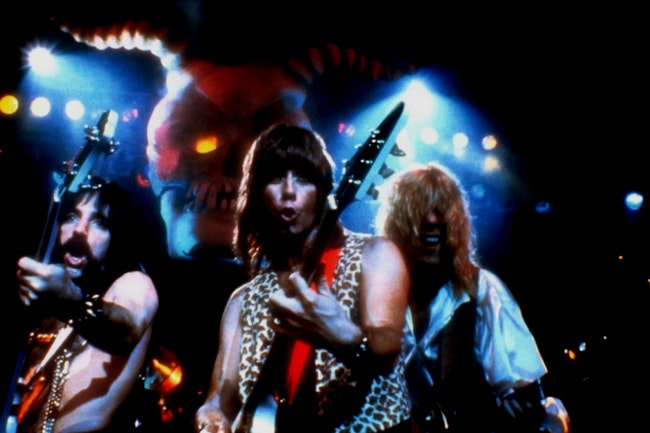 2016_05_this-is-spinal-tap-1984-01-g.jpeg