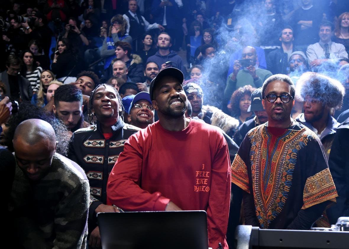 2016_06_509641972-kanye-west-performs-during-kanye-west-yeezy-season-3-on.jpg.CROP_.promo-xlarge2.jpg