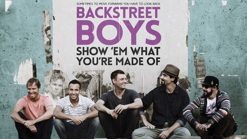 2016_06_797x448_BackstreetBoys_udenbanner.jpg