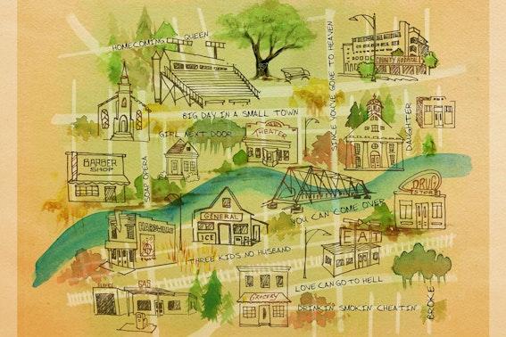 2016_06_Brandy-Clark-Big-Day-In-A-Small-Town.jpg