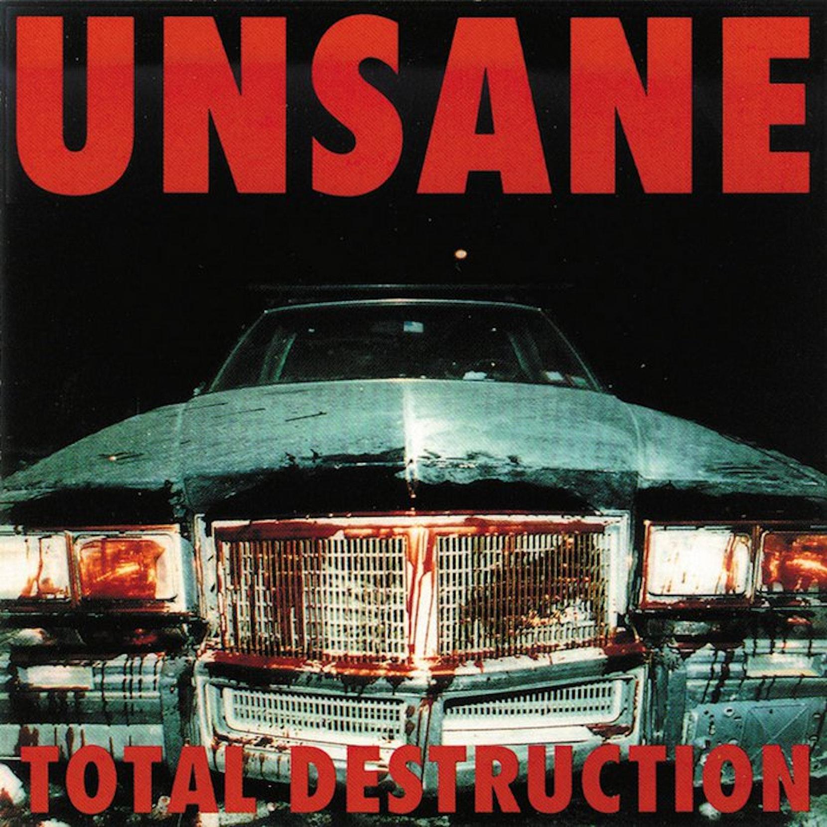 The 10 Best Noise Rock Albums To Own On Vinyl Vinyl Me