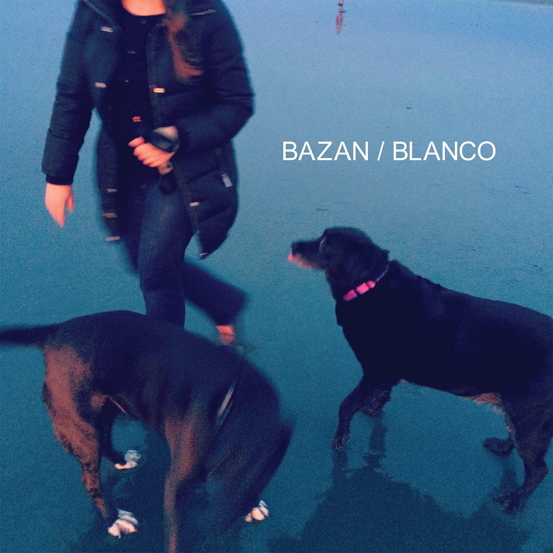 2016_06_DavidBazan_Blanco_1500px_300dpi_RGB.jpg