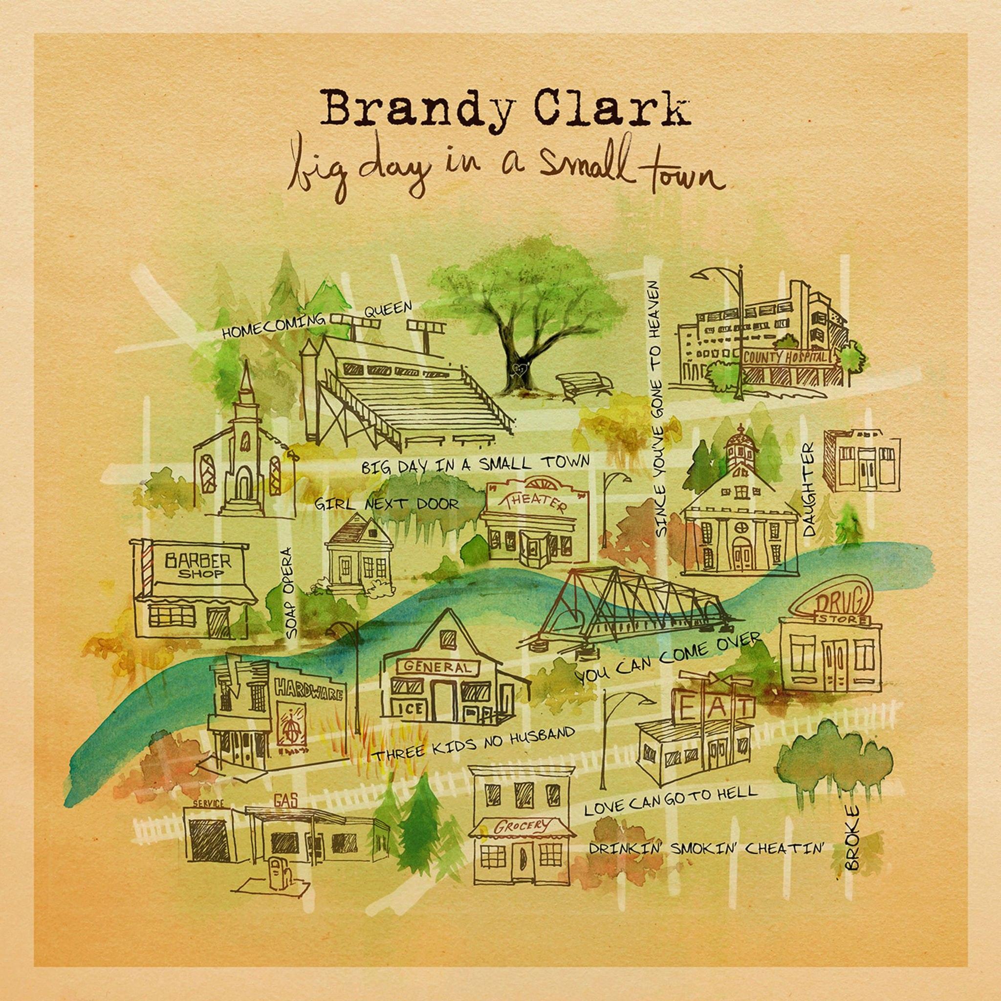 2016_06_brandy-clark-big-day-in-a-small-townjpg-0bf9273e7dc5bd90.jpg