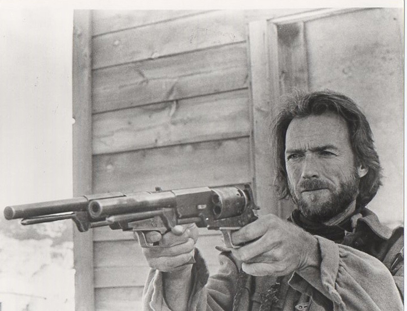 2016_06_christied_clint-eastwood-in-the-outlaw-josey-wales.jpg