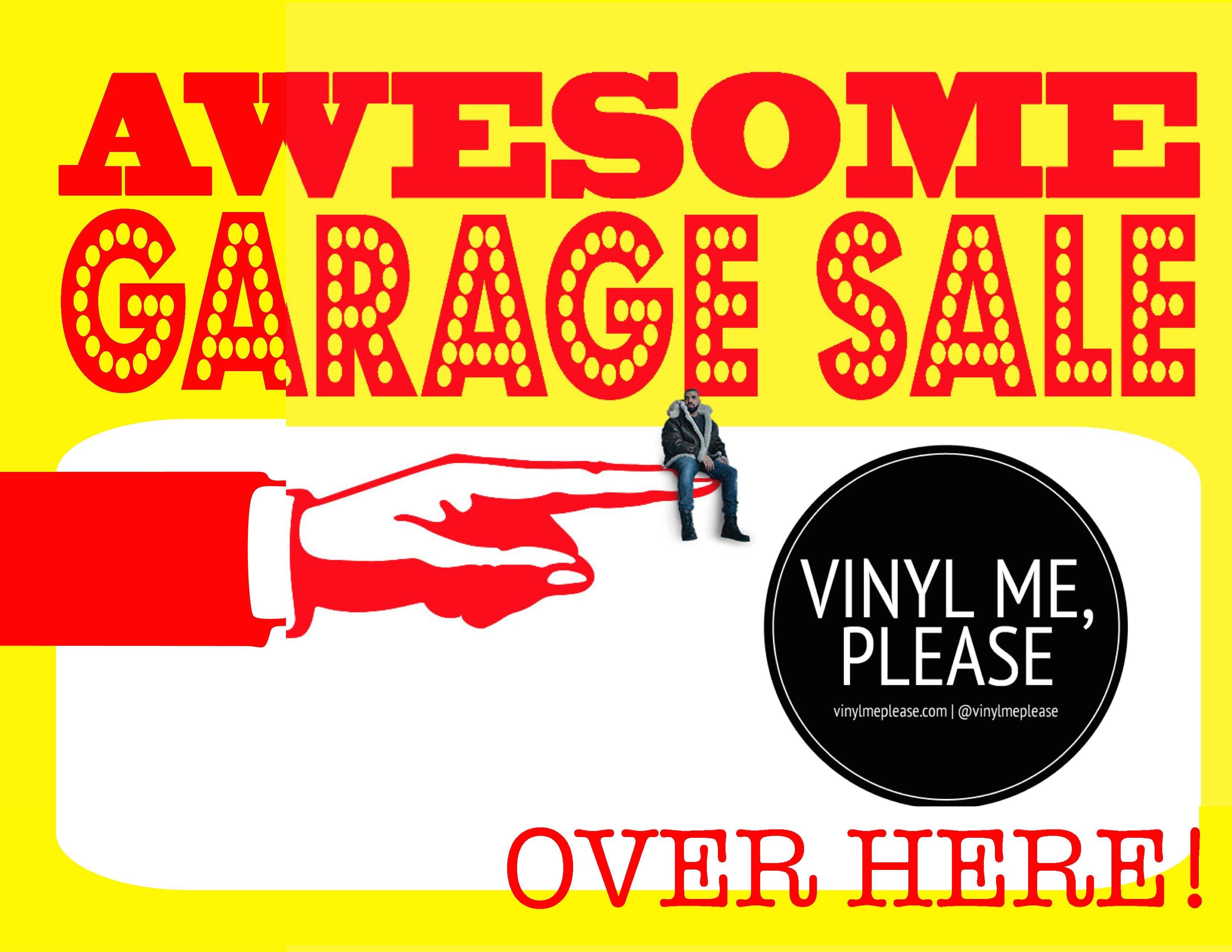 2016_06_garage-sale-1-1.jpg