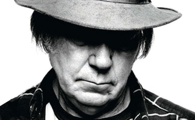 2016_06_neil-young-2014-press-650x400.jpg
