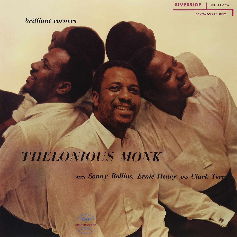 10 Best Jazz Albums for beginners