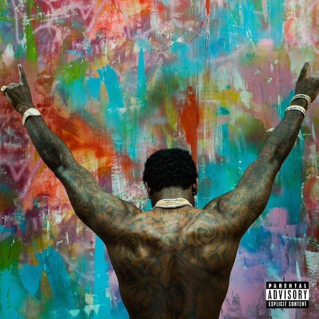 2016_07_Gucci-Mane-Everybody-Looking-cover-art.jpg