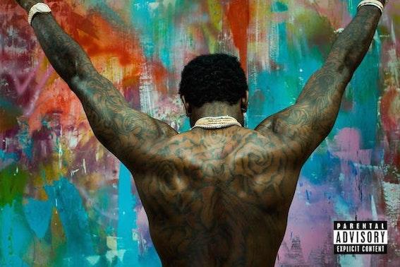 2016_07_Gucci-Mane-Everybody-Looking-cover-art.jpg