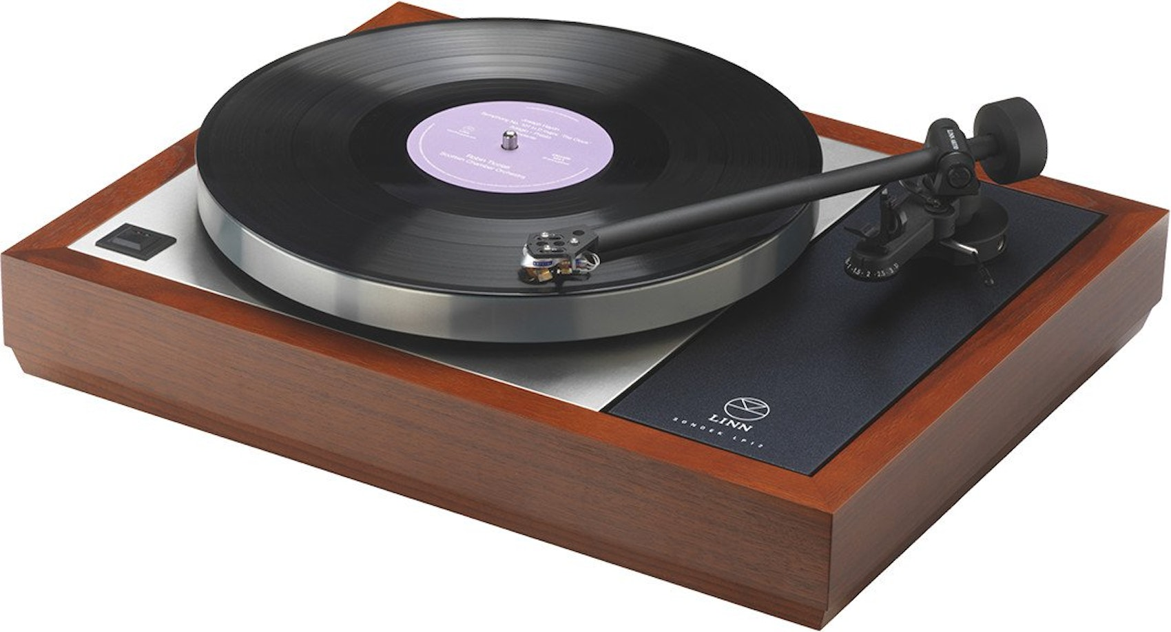 Diamonds in the Rough: 5 Used Turntables Worth Searching For